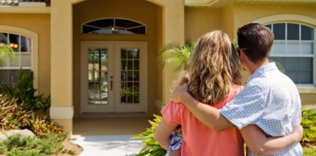 Understanding the Laws of Banking before Taking a Home Loan | Mortgage Debt Management