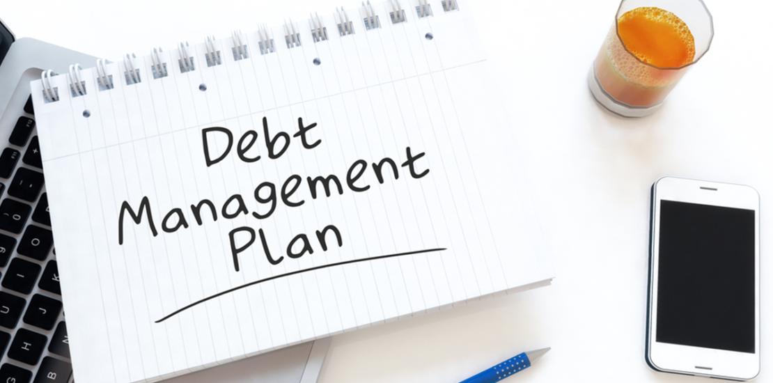 Mortgage Debt Management