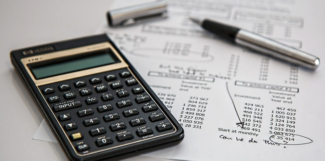 mortgage with debt management plan