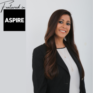 Ms. Jaya Ratnani, woman entrepreneur at Freed Financial Services is the Mortgage Debt doctor to offer Mortgage Debt Management solutions. Her article is featured in Aspire magazine.